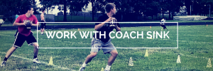 work with coach sink-2